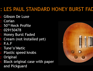 GIBSON-LES-PAUL-STANDARDHONEY-BURST-FADED-2005