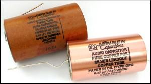 jensen-copper-tube